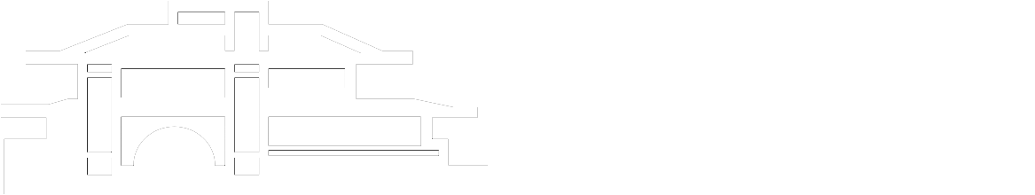 Dream Team Residential, LLC